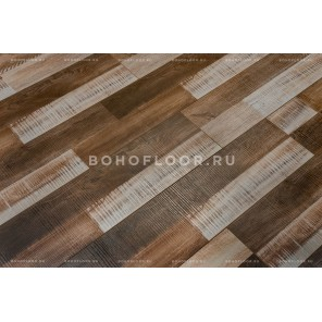 Ламинат Boho Floors Design Collection Vintage DC 1212