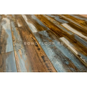 Ламинат Boho Floors Design Collection Kitsch DC 0804