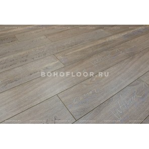 Ламинат Boho Floors Design Collection Kokuban DC 1215