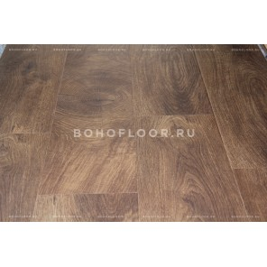 Ламинат Boho Floors Village Oak Chocolate V 1223