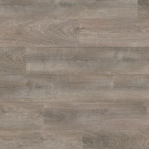 Ламинат Pergo Natural Variation 4V L1208-01812 Chalked Grey Oak