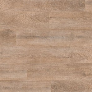 Ламинат Pergo Natural Variation 4V L1208-01813 Chalked Blonde Oak