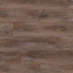 Ламинат Pergo Natural Variation 4V L1208-01814 Chalked Coffee Oak