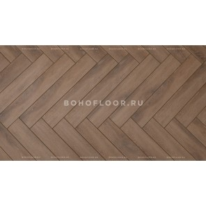 Ламинат Boho Floors Design Collection Эбби DC1208